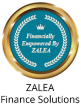 Zalea Finance Solutions